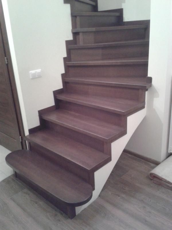 schody-drewniane-0-01.jpg