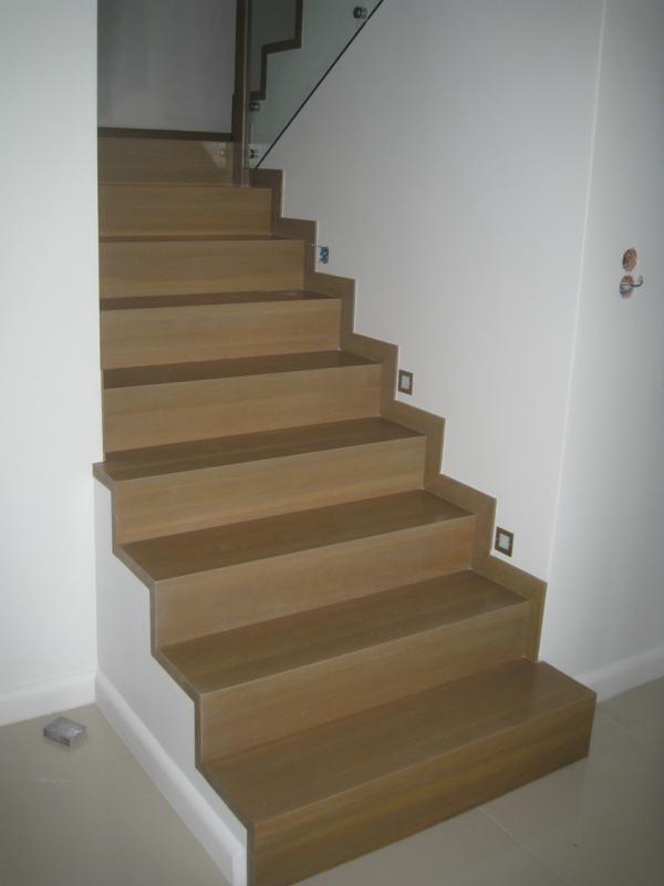 schody-drewniane-0-03.jpg