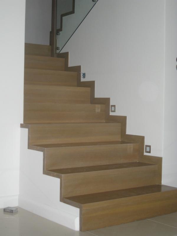 schody-drewniane-0-04.jpg