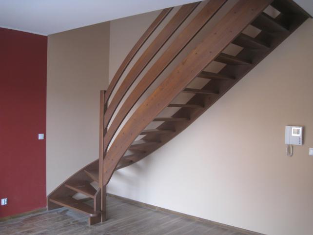 schody-drewniane-0-07.jpg
