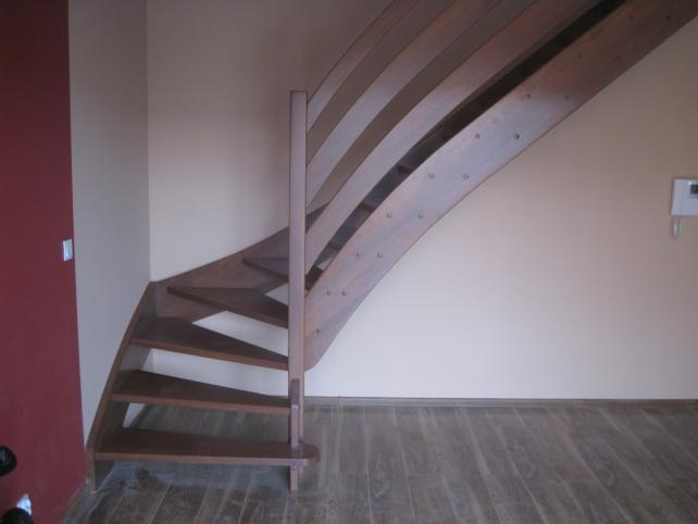 schody-drewniane-0-09.jpg