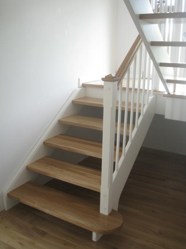 schody-drewniane-0-11.jpg