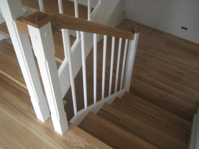 schody-drewniane-0-13.jpg