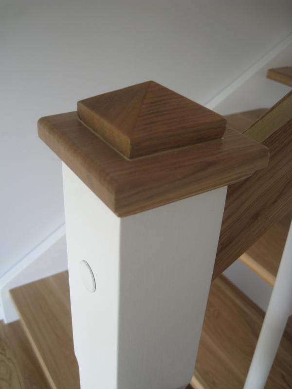 schody-drewniane-0-14.jpg