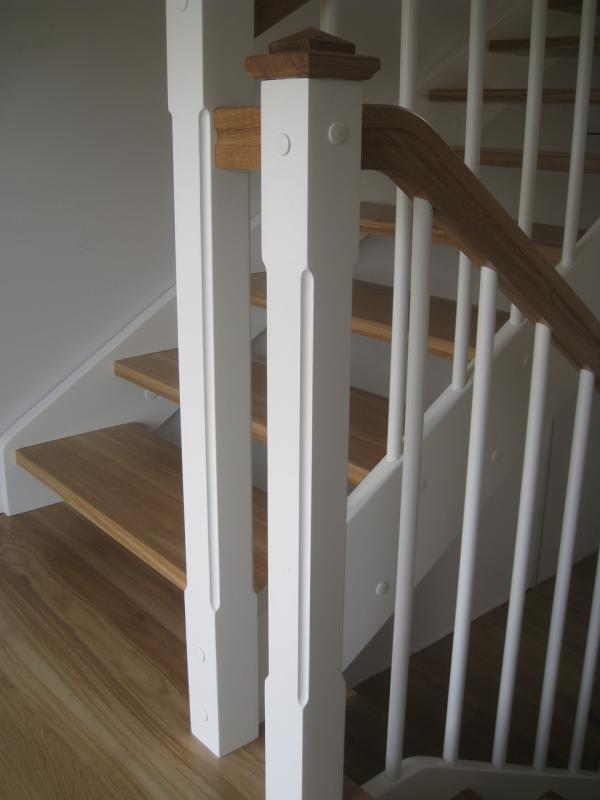 schody-drewniane-0-15.jpg