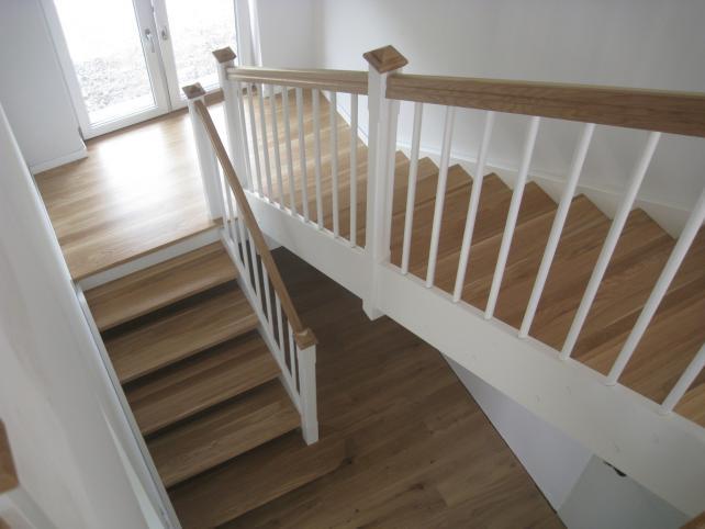 schody-drewniane-0-16.jpg