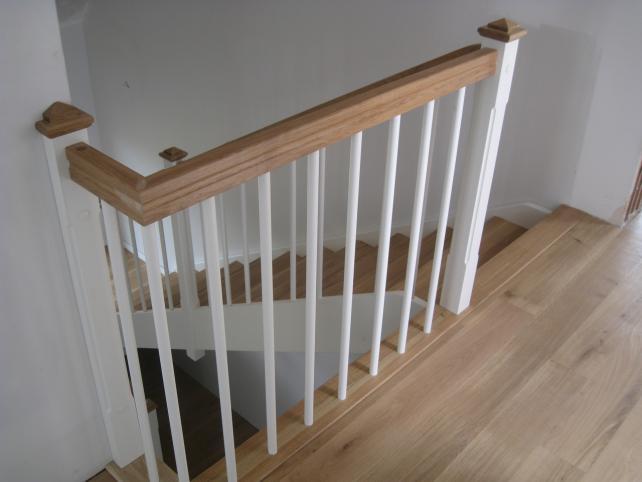 schody-drewniane-0-17.jpg