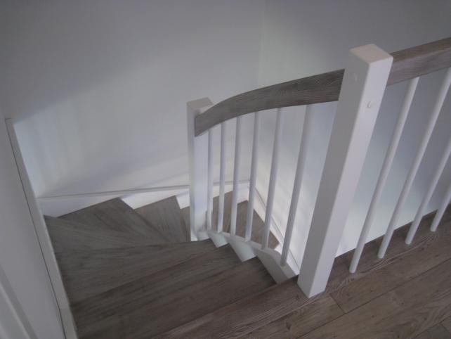 schody-drewniane-0-23.jpg