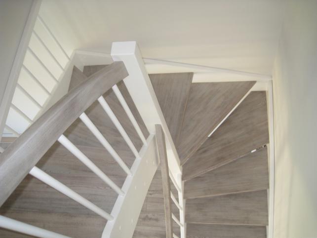 schody-drewniane-0-25.jpg