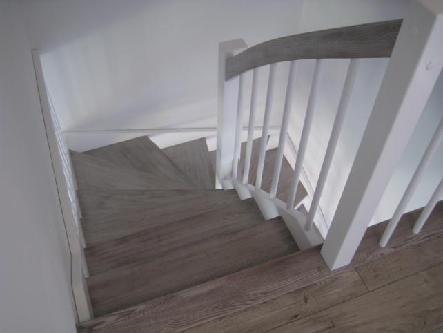 schody-drewniane-0-26.jpg