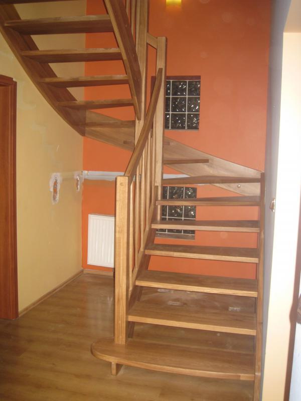 schody-drewniane-0-28.jpg