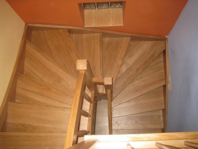 schody-drewniane-0-31.jpg