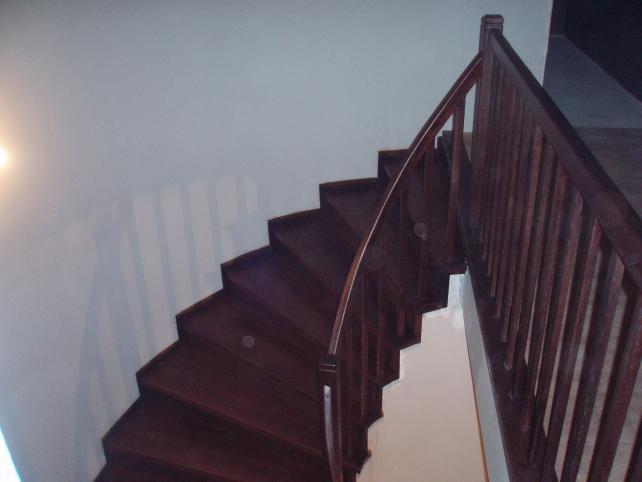 schody-drewniane-10.jpg