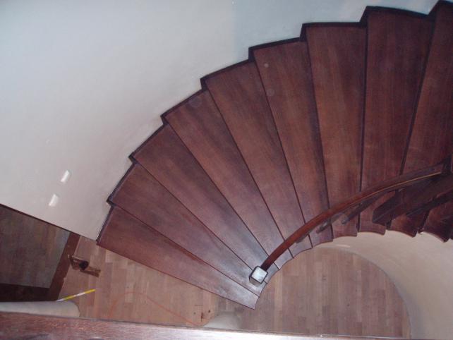 schody-drewniane-11.jpg