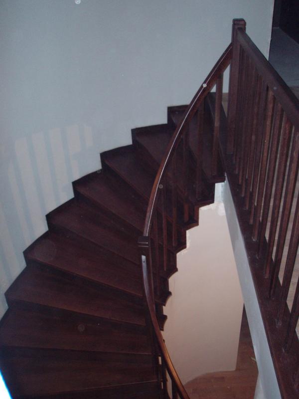 schody-drewniane-12.jpg