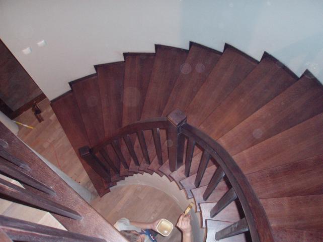 schody-drewniane-14.jpg