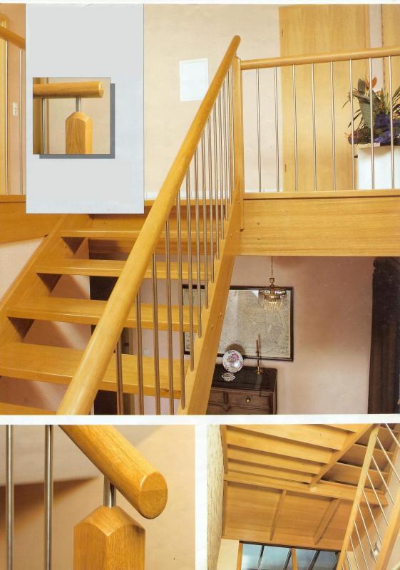 schody-drewniane-141.jpg