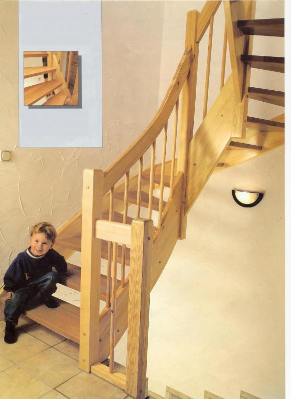 schody-drewniane-143.jpg