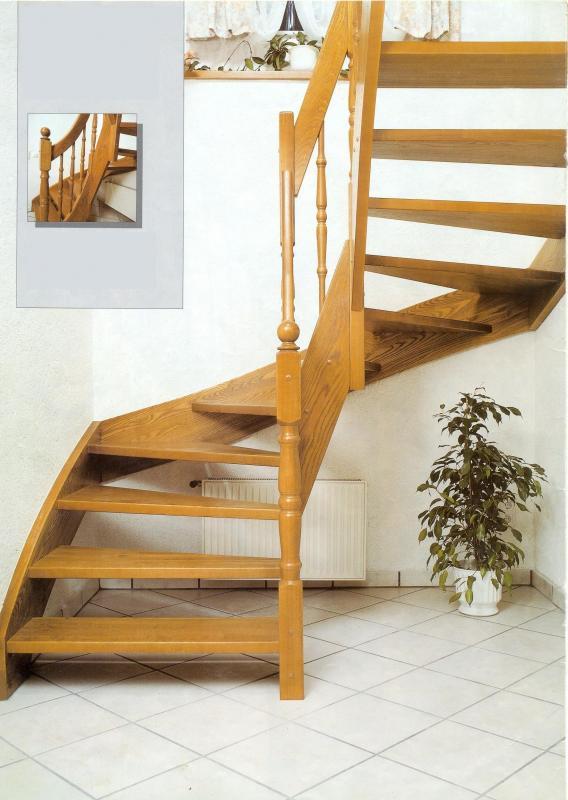 schody-drewniane-144.jpg