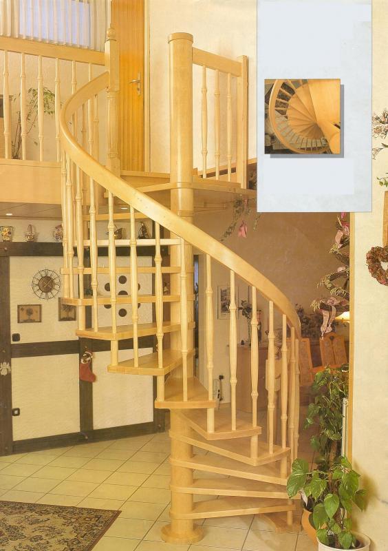 schody-drewniane-148.jpg