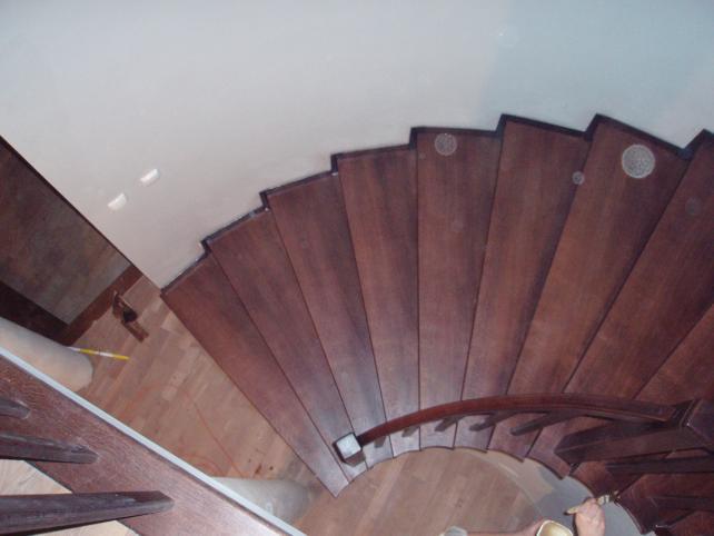 schody-drewniane-15.jpg