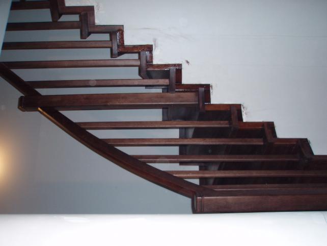schody-drewniane-17.jpg