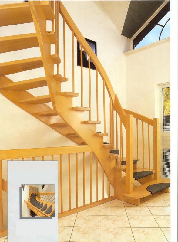 schody-drewniane-2.jpg