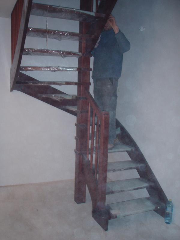 schody-drewniane-32.jpg