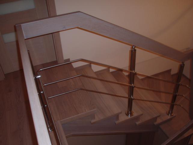 schody-drewniane-34.jpg
