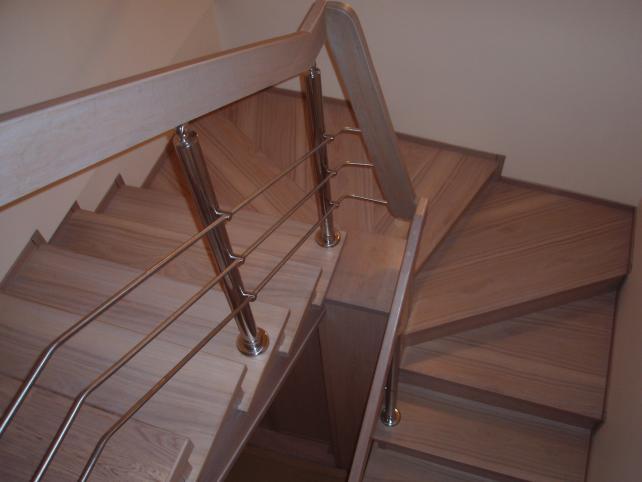 schody-drewniane-35.jpg