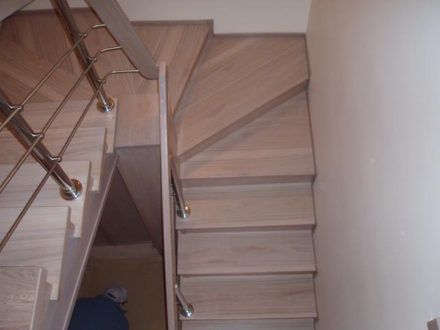 schody-drewniane-36.jpg