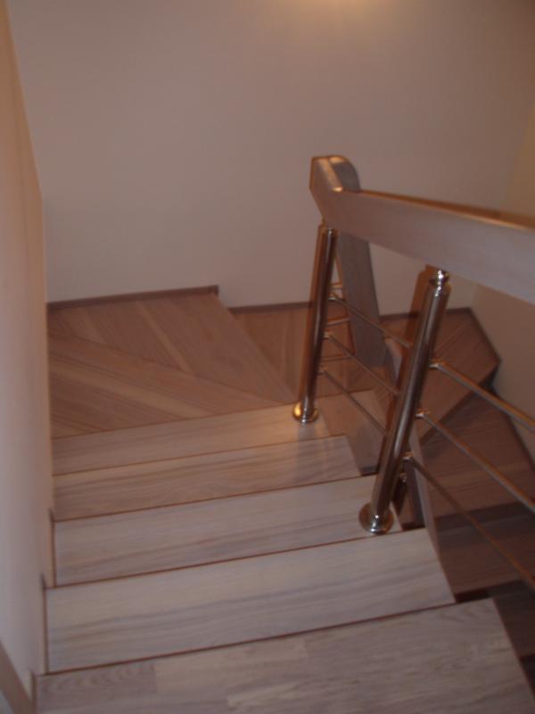 schody-drewniane-38.jpg
