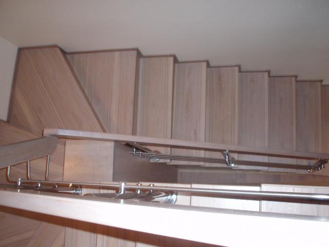 schody-drewniane-39.jpg