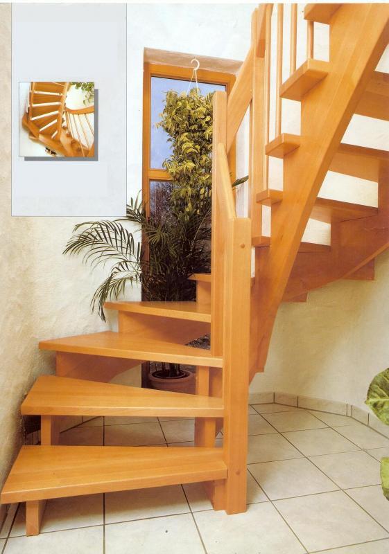 schody-drewniane-4.jpg