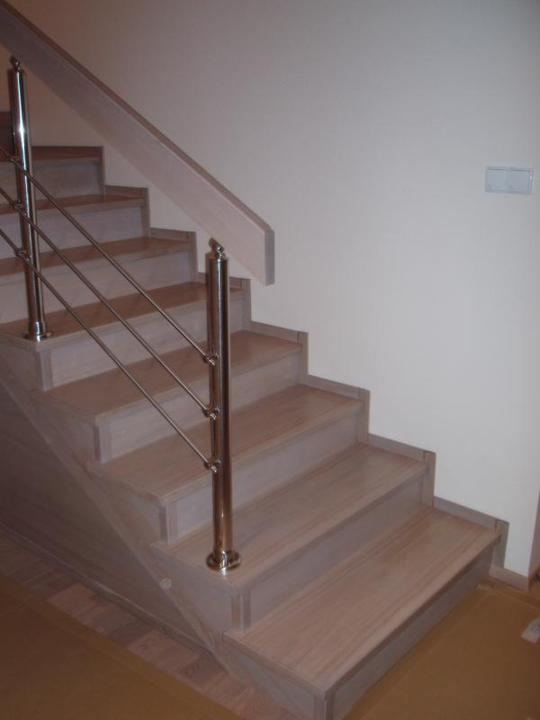 schody-drewniane-42.jpg
