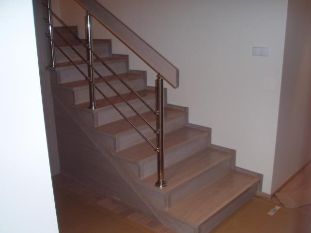 schody-drewniane-43.jpg