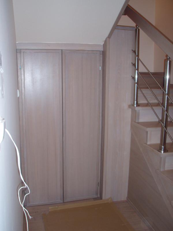 schody-drewniane-44.jpg