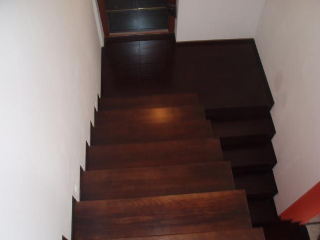 schody-drewniane-45.jpg
