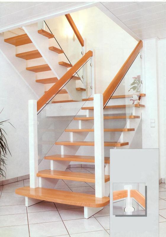 schody-drewniane-5.jpg