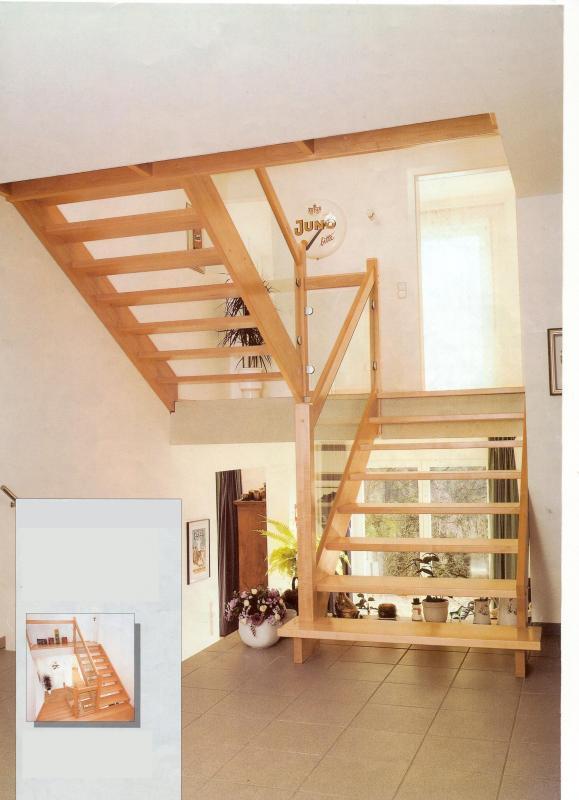schody-drewniane-6.jpg