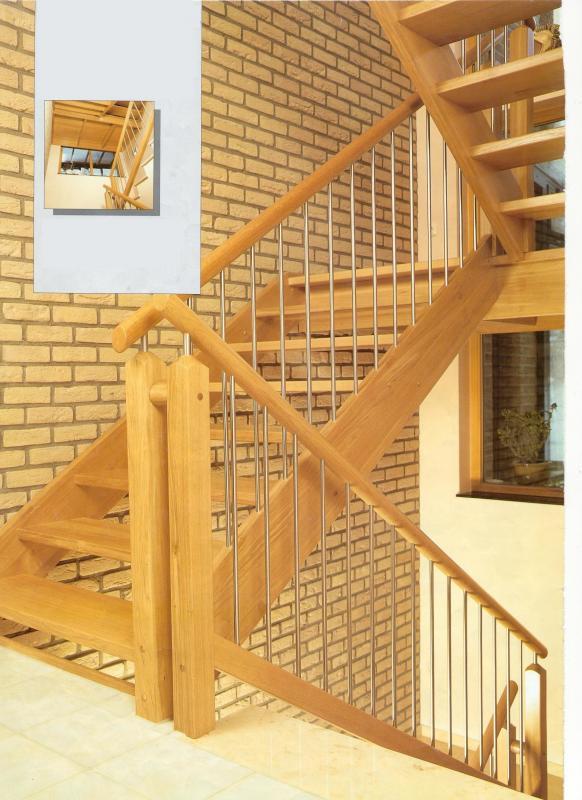 schody-drewniane-7.jpg