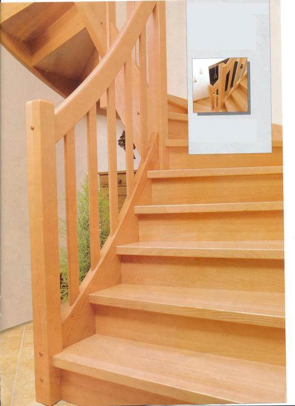 schody-drewniane-8.jpg