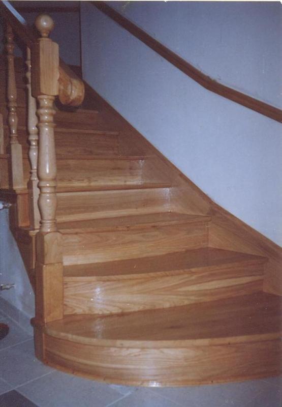 schody-drewniane-87.jpg